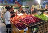 Le Vietnam, une destination attrayante pour les entreprises kazakhes