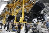 La Thaïlande applique quatre stratégies pour stimuler les exportations