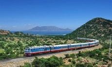 Le Laos lancerait les travaux sur la ligne ferroviaire Laos - Vietnam en 2021