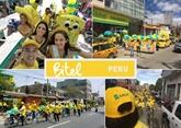 Le groupe Viettel lance les services 5G au Pérou