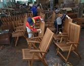Le Vietnam, destination de nombreux producteurs industriels
