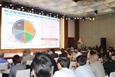 Hô Chi Minh-Ville : vers une restructuration des biens pour augmenter les exportations