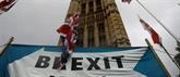 Brexit : la position des partis britanniques sur le nouvel accord