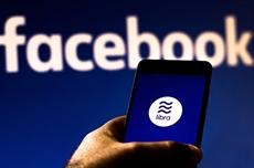 Les Européens veulent imposer un veto à la Libra, la monnaie numérique de Facebook
