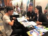 Le salon EduCanada de retour pour sa 11e édition au Vietnam