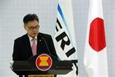 Infrastructures : des événements mettent en lumière la coopération ASEAN - Japon