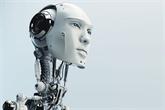 Le Vietnam est un marché potentiel pour les applications robotiques