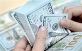 Le régime des crédits en devises se durcit