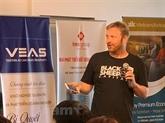 Resserrement des liens entre les entreprises vietnamiennes à Sydney