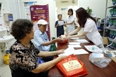 Le vieillissement de la population au Vietnam parmi les plus rapides au monde