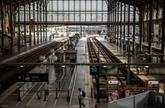 SNCF :