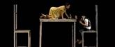 Oncle Vania d'Anton Tchekhov fait peau neuve à Hanoï