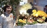 Découverte gastronomique à Perpignan pour savourer le Vietnam