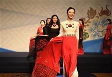 Célébration de la Journée des femmes vietnamiennes en Malaisie et en R. de Corée
