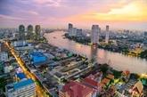 Thaïlande : la Chambre des représentants a adopté le projet budgétaire pour 2020