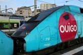 SNCF : amélioration du trafic mais le conflit perdure