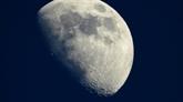 Un Européen sur la Lune ? Peut-être dans dix ans