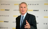 Renault : le futur directeur général pas nécessairement français