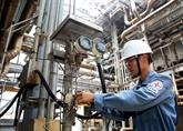 Publication du premier Livre Blanc sur lindustrie au Vietnam
