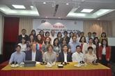 De la promotion du dialogue social et de la négociation collective