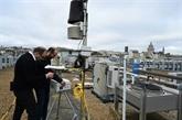 CO2 en baisse ? Un outil pionnier à Paris pour évaluer les plans climat