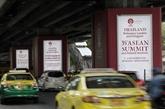 Thaïlande : la sécurité sera renforcée lors du 35e Sommet de l'ASEAN en novembre prochain