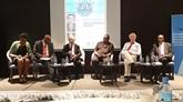Dialogue de haut niveau sur l'intention de développement en Tanzanie