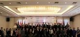 L'ASEAN renforce l'égalité des sexes et l'autonomisation dans l'action antimines