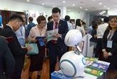 Le Sommet des villes intelligentes 2019 à Dà Nang