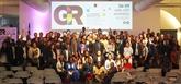Grande rencontre des jeunes entrepreneurs du monde francophone