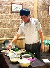 Nguyên Van Hung :