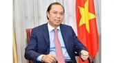 Le Vietnam participe à la conférence ministérielle du Mouvement des non-alignés