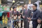 Thanh Hoa promeut sa coopération avec des localités russes