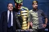 Cyclisme : Sagan découvrira le Giro en 2020