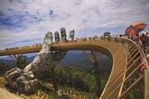 Dà Nang promeut son tourisme en Thaïlande