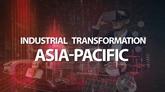 L'exposition sur la transformation industrielle à Singapour promeut l'innovation