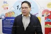 La Thaïlande rajoute près de 6 milliards de bahts pour relancer la croissance