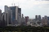 L'amélioration du climat des affaires aux Philippines, selon la BM