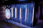 L'intelligence artificielle et sa relation avec les sciences humaines et sociales