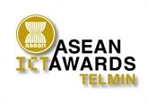 ASEAN ICT Awards 2019 : des plateformes de formation à distance du Vietnam primés