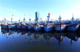 Le Vietnam réalise efficacement les recommandations de l'UE