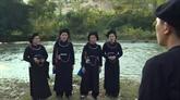 Le Làng oi, le chant traditionnel des Tày et des Nùng