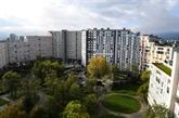 À Grenoble, un RIC pour empêcher la démolition de logements