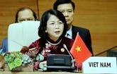 Le Vietnam œuvre au renforcement du Mouvement des non-alignés