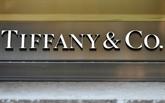 LVMH souhaite racheter le joaillier américain Tiffany