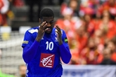 Golden League de hand : les Français battent l'Espagne après une