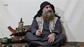 Le chef de l'EI présumé mort après un raid américain en Syrie