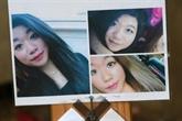 Alsace : le corps démembré retrouvé en forêt est celui de Sophie Le Tan