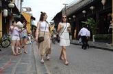 Le Vietnam parmi les 20 premiers pays à visiter en 2020