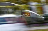 SNCF : nouvel épisode de perturbations sur les TGV Atlantique